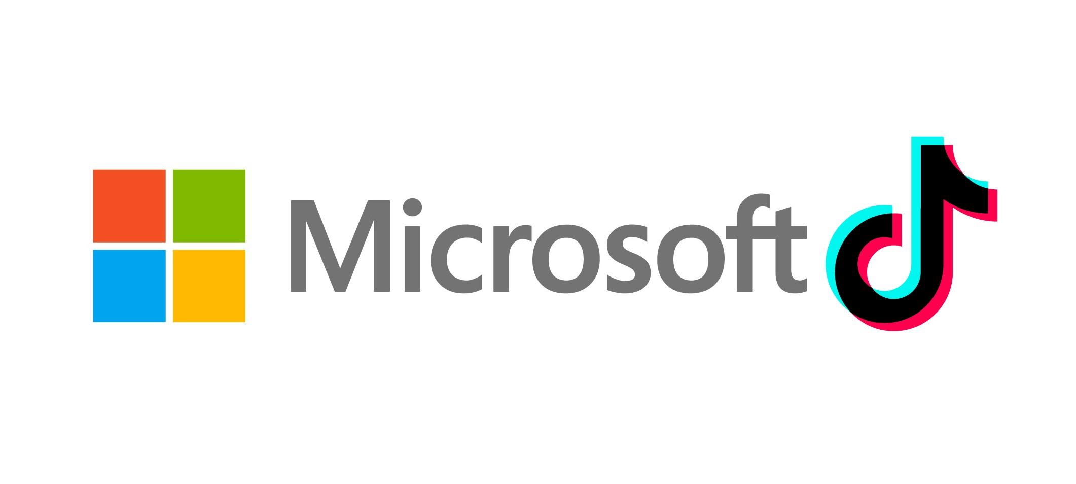 Microsoft TikTok? Plotki o chęci wykupienia części chińskiej firmy przez staruszków z Redmond