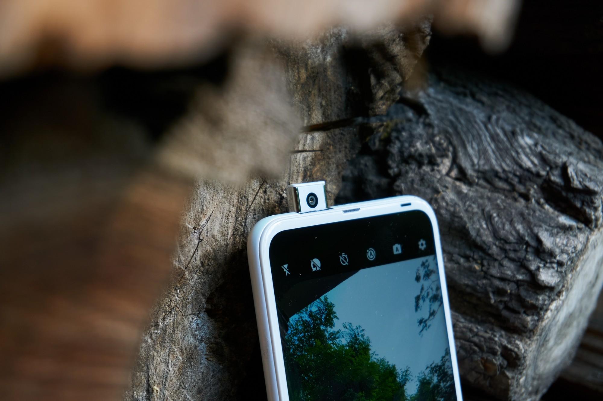 Motorola One Fusion+ to średniak, któremu brakuje tylko NFC (recenzja) 68