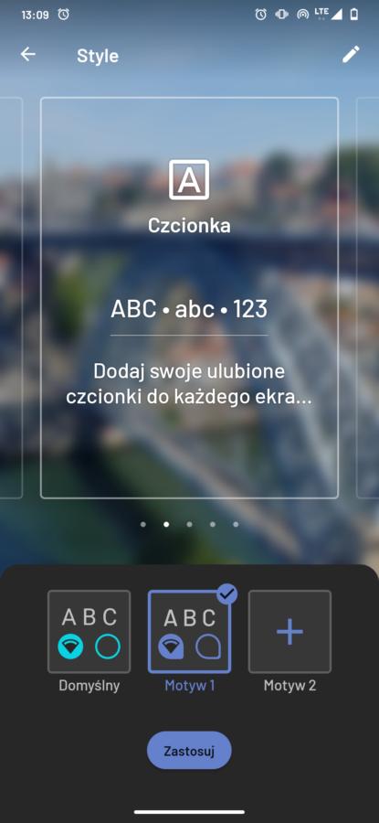 Motorola One Fusion+ to średniak, któremu brakuje tylko NFC (recenzja) 62