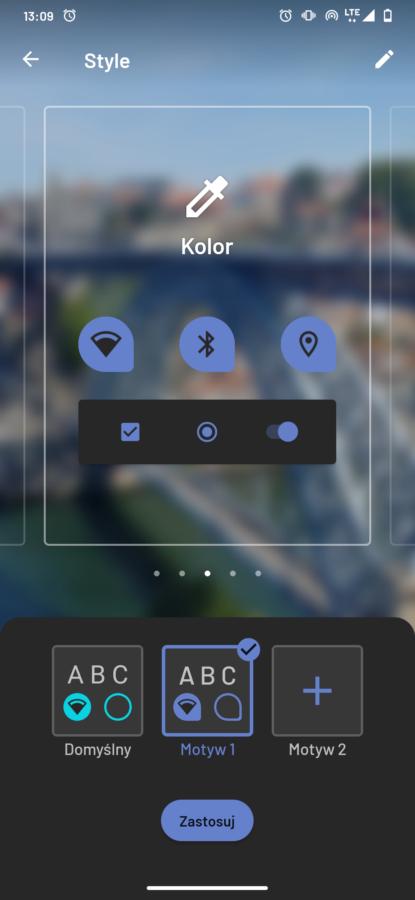 Motorola One Fusion+ to średniak, któremu brakuje tylko NFC (recenzja) 63
