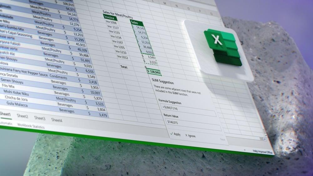 Nie poznacie pakietu Office. Microsoft zapowiada ogromne zmiany w wyglądzie programów