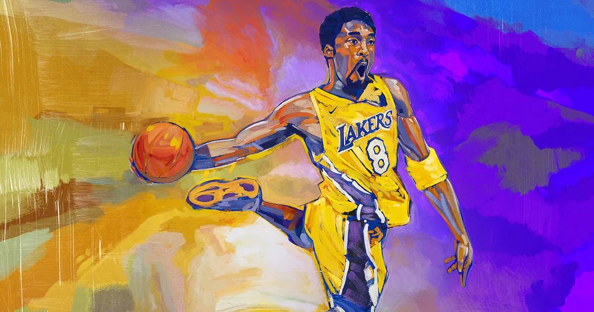 NBA 2K21 na nową generację będzie o 10 złotych droższa
