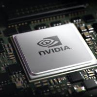 """NVIDIA ma podobno prowadzić """"zaawansowane rozmowy"""" w sprawie zakupu firmy ARM 19"""