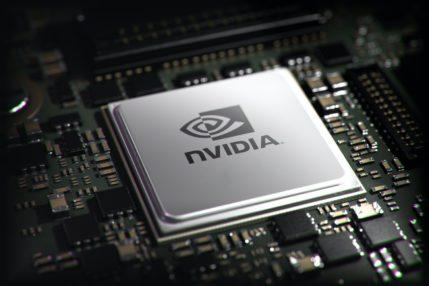 """NVIDIA ma podobno prowadzić """"zaawansowane rozmowy"""" w sprawie zakupu firmy ARM 16"""