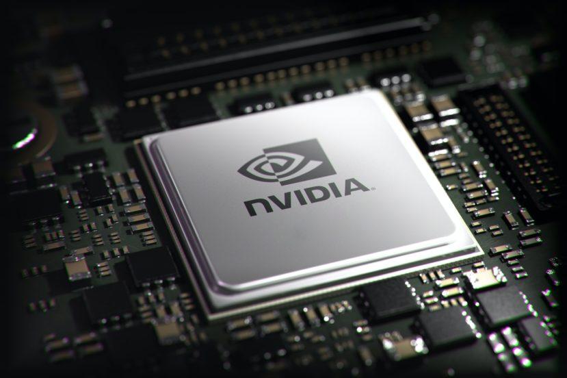 """NVIDIA ma podobno prowadzić """"zaawansowane rozmowy"""" w sprawie zakupu firmy ARM"""
