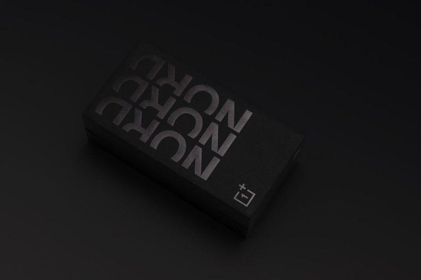 OnePlus Nord już bez tajemnic. Cena robi robotę! 23