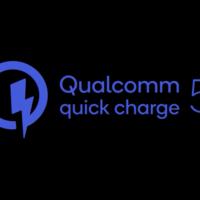 Powitajcie Quick Charge 5! Wystarczy 15 minut, aby naładować smartfon 21
