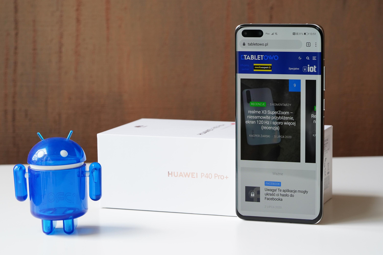Sprzedaż smartfonów ma znacząco wzrosnąć. Klienci rzucą się na modele 5G 18 sprzedaż smartfonów