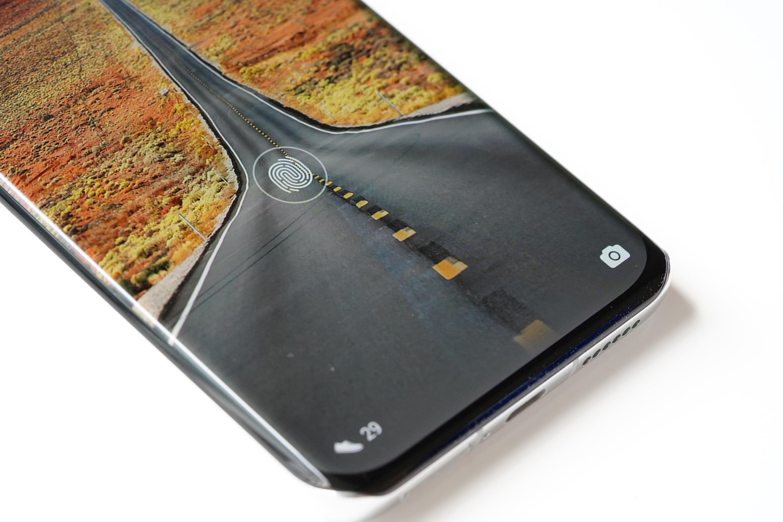 Recenzja Huawei P40 Pro Plus. Do pełni szczęścia brakuje niewiele 101 Recenzja Huawei P40 Pro Plus