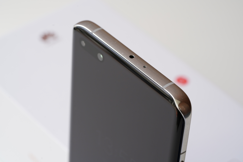 Recenzja Huawei P40 Pro Plus. Do pełni szczęścia brakuje niewiele 21 Recenzja Huawei P40 Pro Plus
