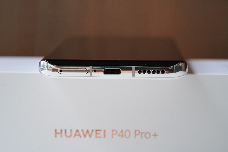 Recenzja Huawei P40 Pro Plus. Do pełni szczęścia brakuje niewiele 22 Recenzja Huawei P40 Pro Plus