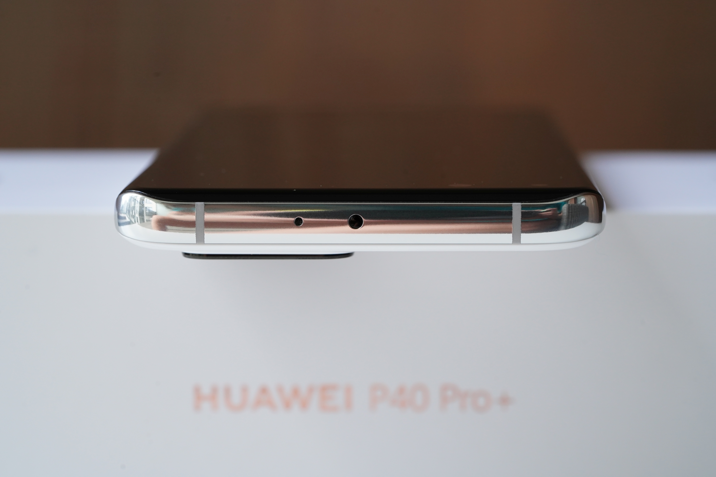 Recenzja Huawei P40 Pro Plus. Do pełni szczęścia brakuje niewiele 23 Recenzja Huawei P40 Pro Plus