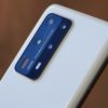 Recenzja Huawei P40 Pro Plus. Do pełni szczęścia brakuje niewiele 231 Recenzja Huawei P40 Pro Plus