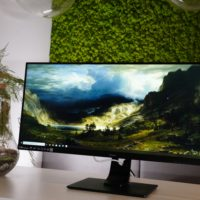 Recenzja iiyama ProLite XUB3493WQSU - drogi, ale fajny monitor! 20