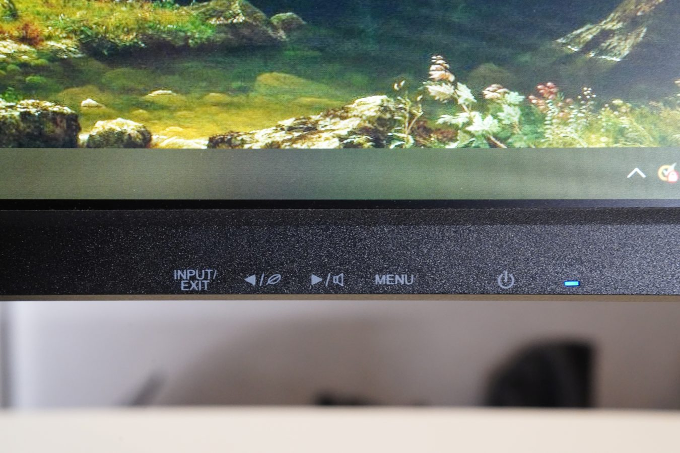 Recenzja iiyama ProLite XUB3493WQSU - drogi, ale fajny monitor! 23 iiyama ProLite XUB3493WQSU