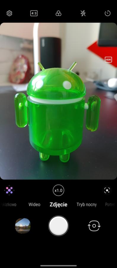 Recenzja LG Velvet. Żarty z papieru na bok - to naprawdę fajny smartfon 103