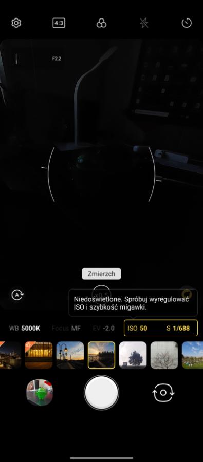 Recenzja LG Velvet. Żarty z papieru na bok - to naprawdę fajny smartfon 109