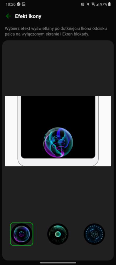 Recenzja LG Velvet. Żarty z papieru na bok - to naprawdę fajny smartfon 85