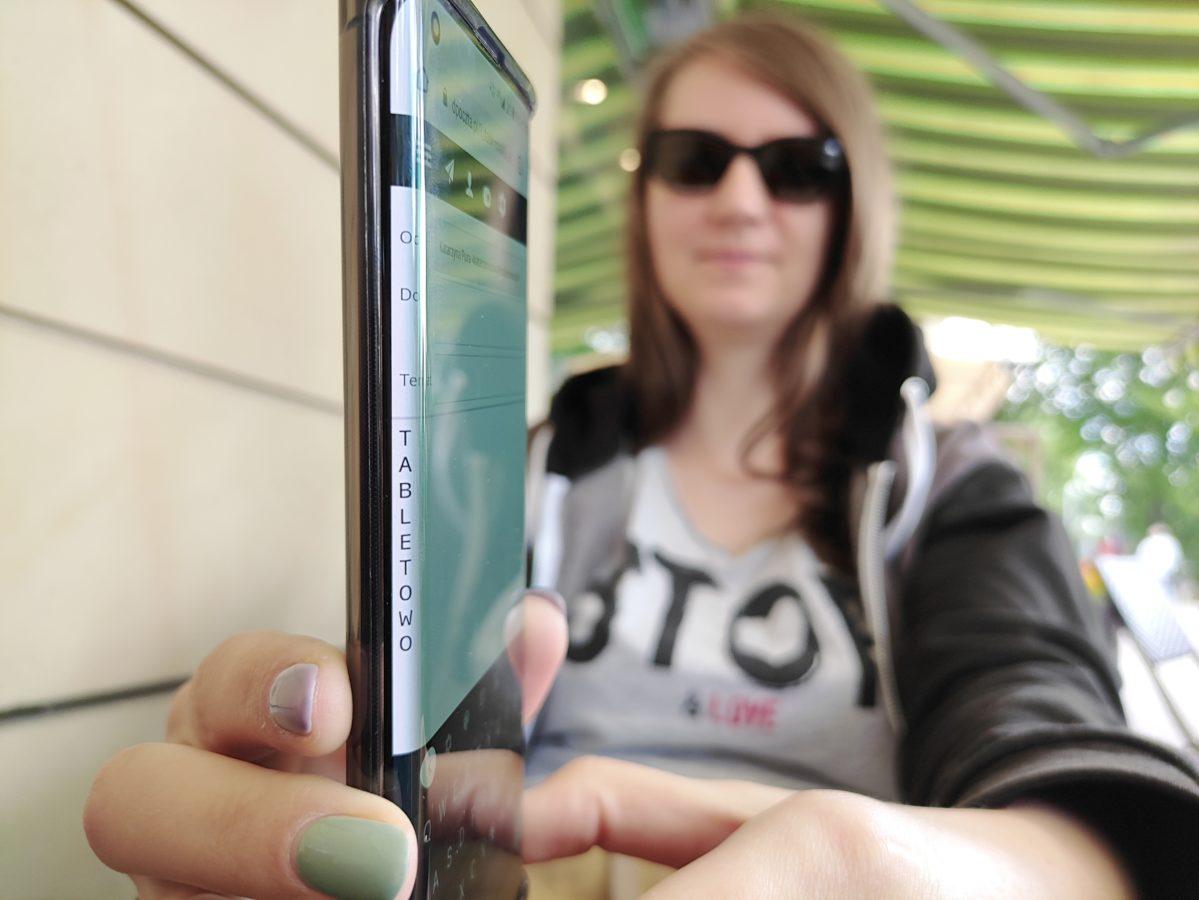 Nubia Red Magic 5G - smartfon TYLKO dla graczy, niestety 178