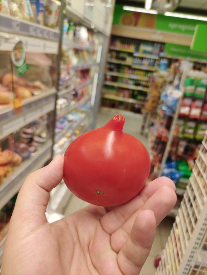 Nubia Red Magic 5G - smartfon TYLKO dla graczy, niestety 223