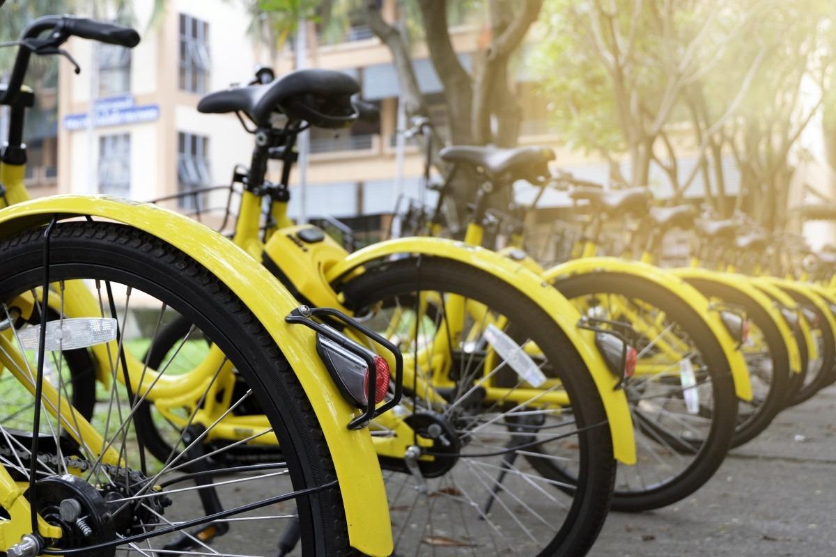 Mapy Google z nowymi funkcjami dla rowerzystów. Może kiedyś trafią do Polski