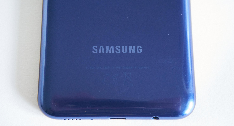 Samsung chyba zapatrzył się na Xiaomi – szykuje model Galaxy M21 2021