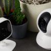 Po co w domu monitoring? Praktyczny użytek z domowej kamery 44