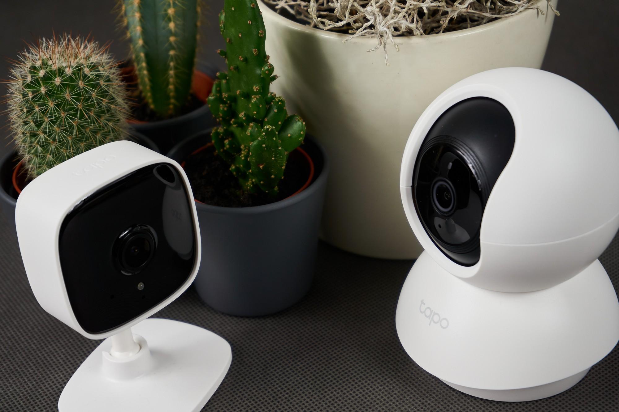 Po co w domu monitoring? Praktyczny użytek z domowej kamery 23
