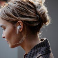 Niemiecka precyzja. Teufel prezentuje nowe bezprzewodowe słuchawki douszne 23
