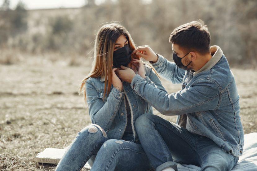 Tinder z funkcją Face to Face, czyli randki wideo w dobie koronawirusa 20