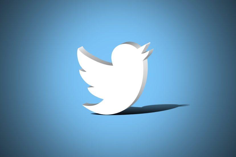 Wyobrażacie sobie internet bez Twittera? Liczba pobrań aplikacji na Androida przebiła 1 miliard 15