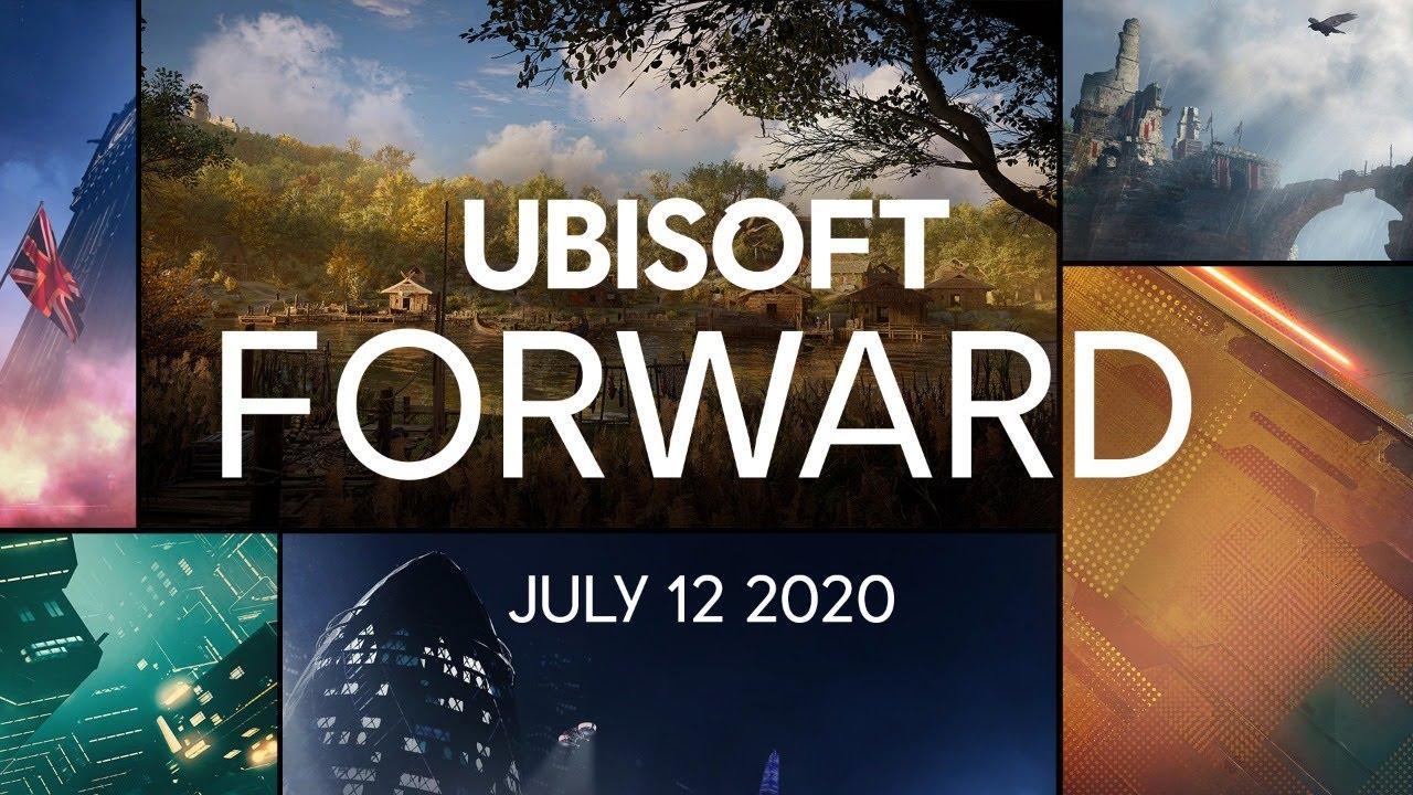 Co pokazano na Ubisoft Forward? Są daty premiery i zapowiedzi Assassin's Creed: Valhalla oraz Far Cry 6!
