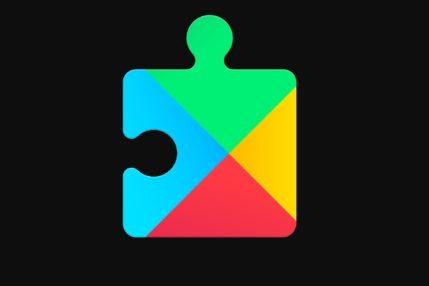 To pierwsza aplikacja na Androida, której udało się przekroczyć 10 miliardów instalacji 17