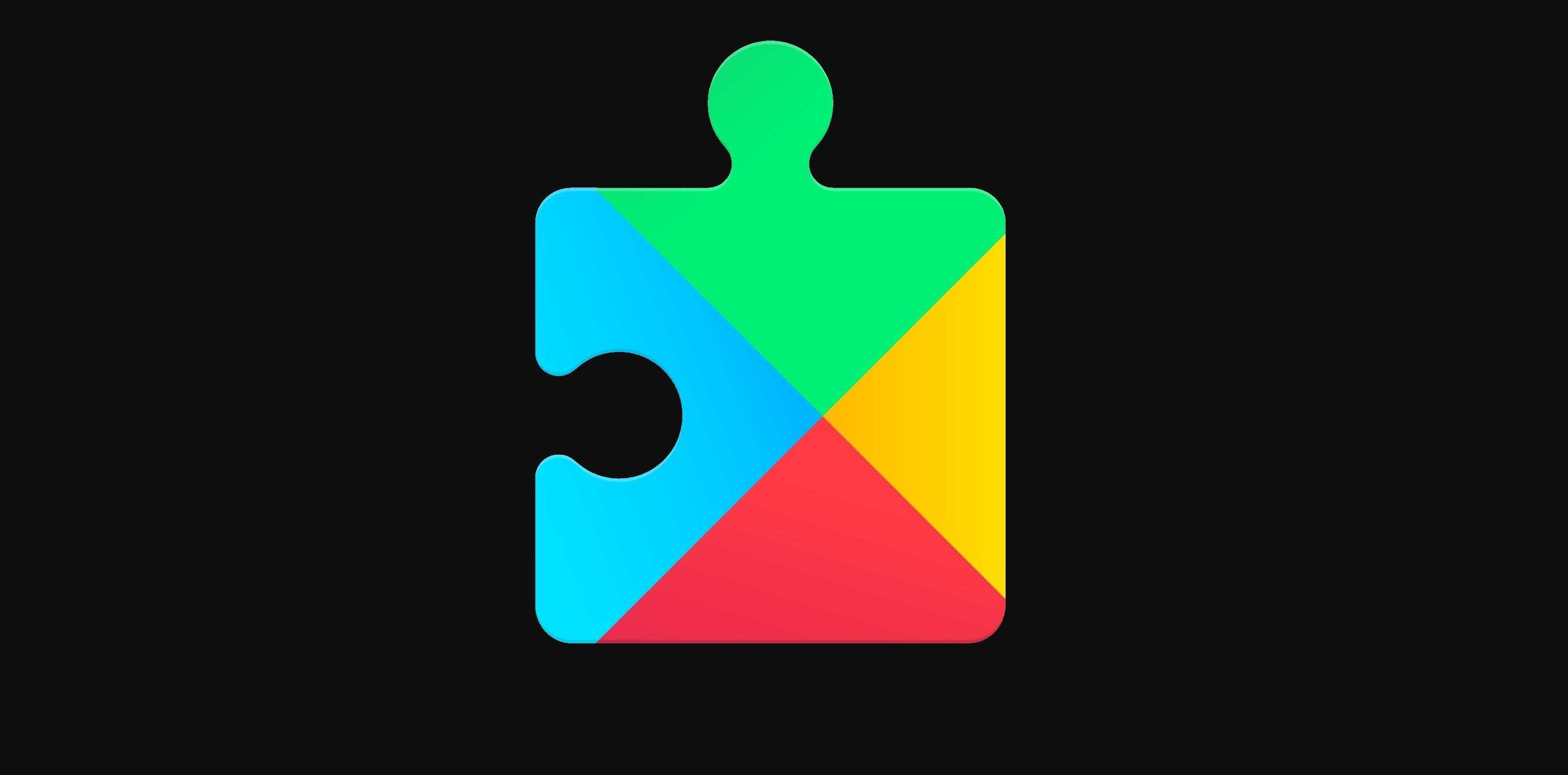 To pierwsza aplikacja na Androida, której udało się przekroczyć 10 miliardów instalacji