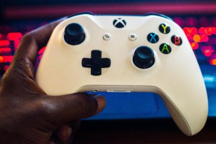 Bezpłatne strumieniowanie gier przez Microsoft xCloud dla posiadaczy Xbox Game Pass Ultimate 20