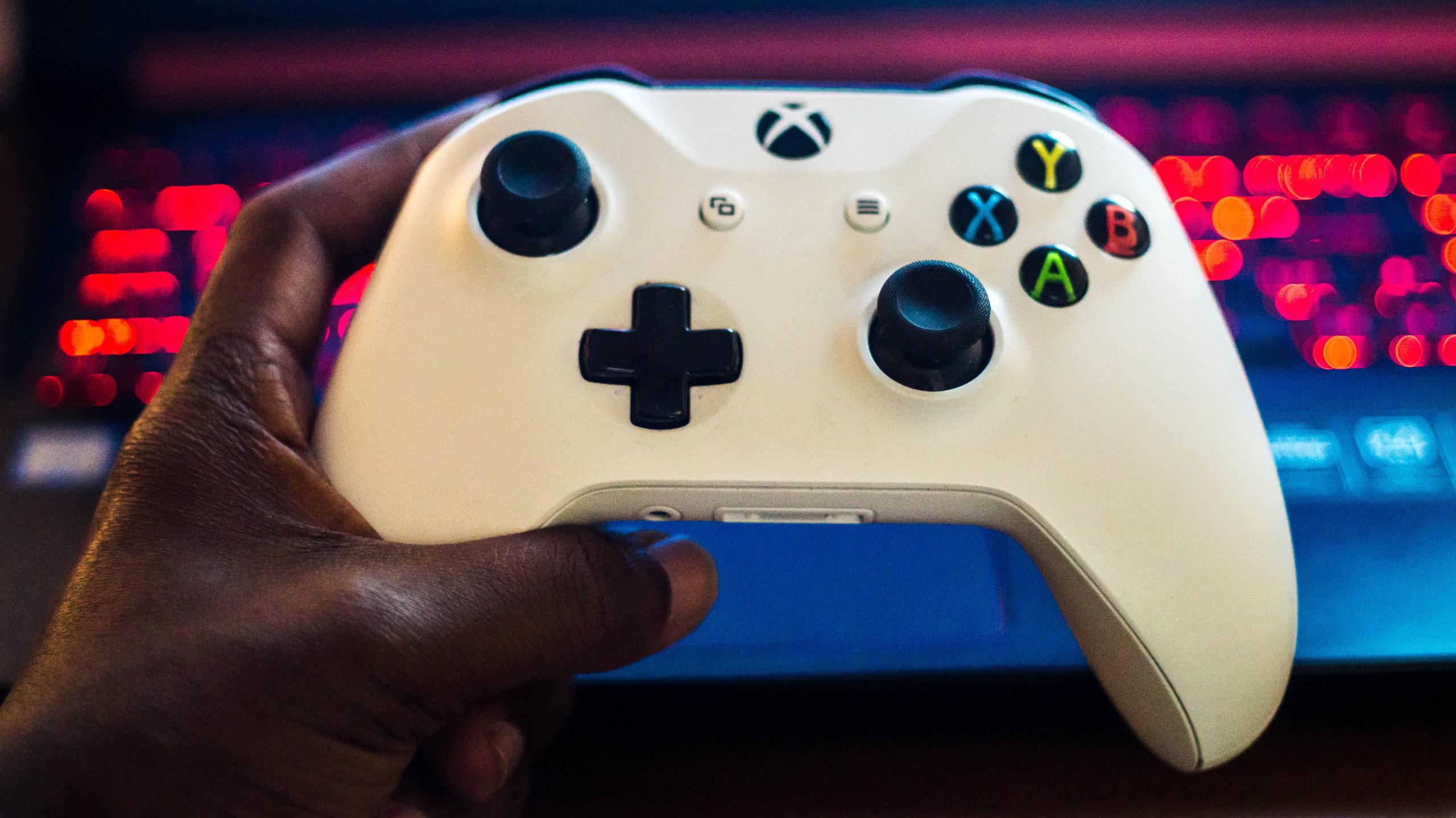 Bezpłatne strumieniowanie gier przez Microsoft xCloud dla posiadaczy Xbox Game Pass Ultimate