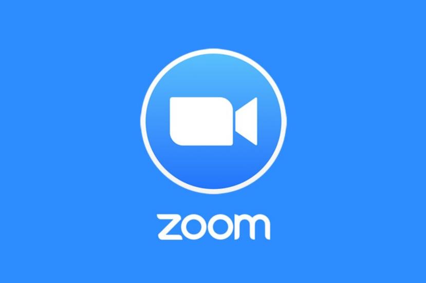 Zoom jest już tak popularny jak Spotify. Na Androidzie pobrało go ponad pół miliarda ludzi
