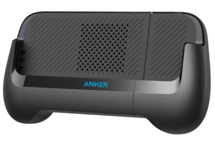 Anker PowerCore Play 6K
