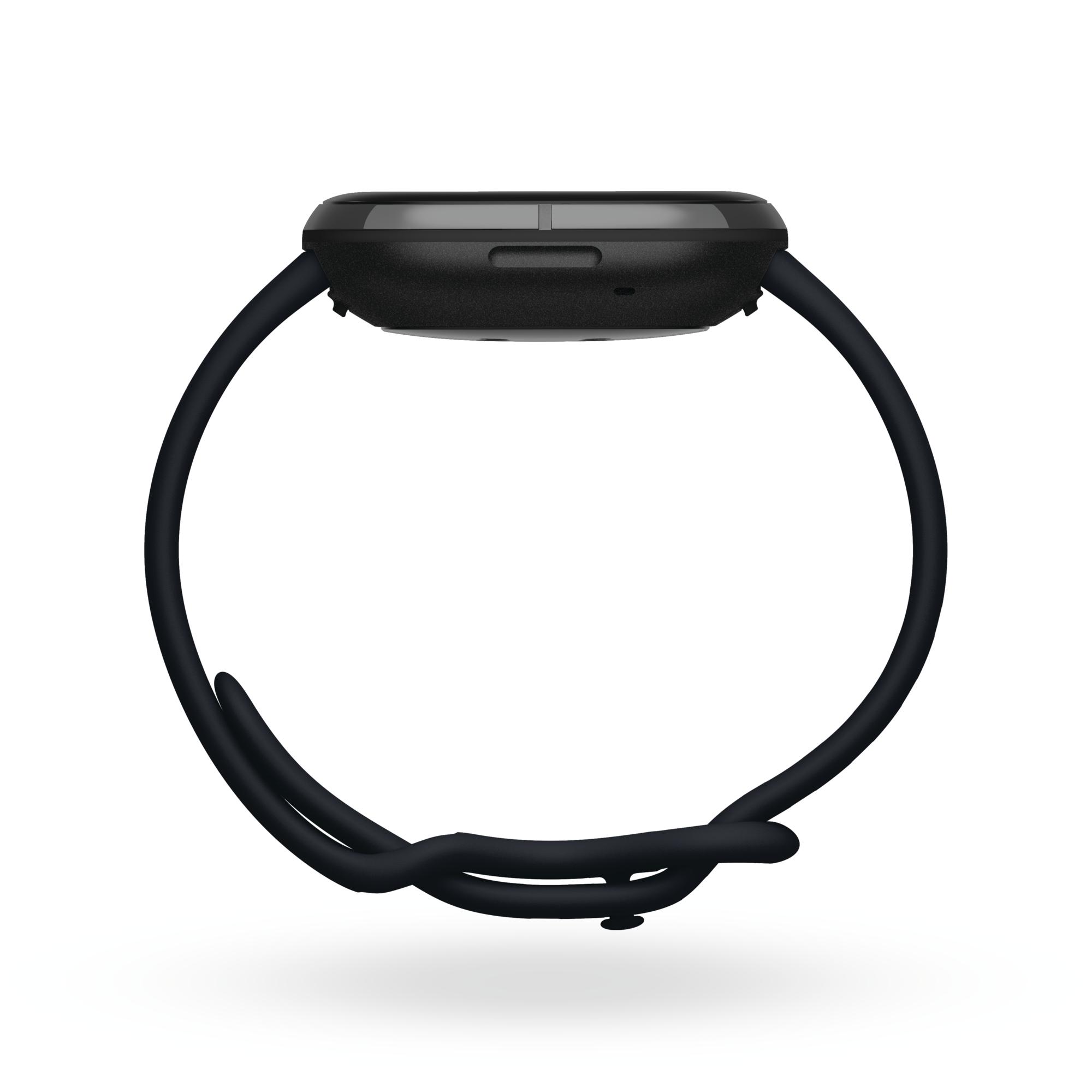 Fitbit prezentuje trzy nowe urządzenia. Gratka dla fanów dbania o zdrowie 19 Fitbit