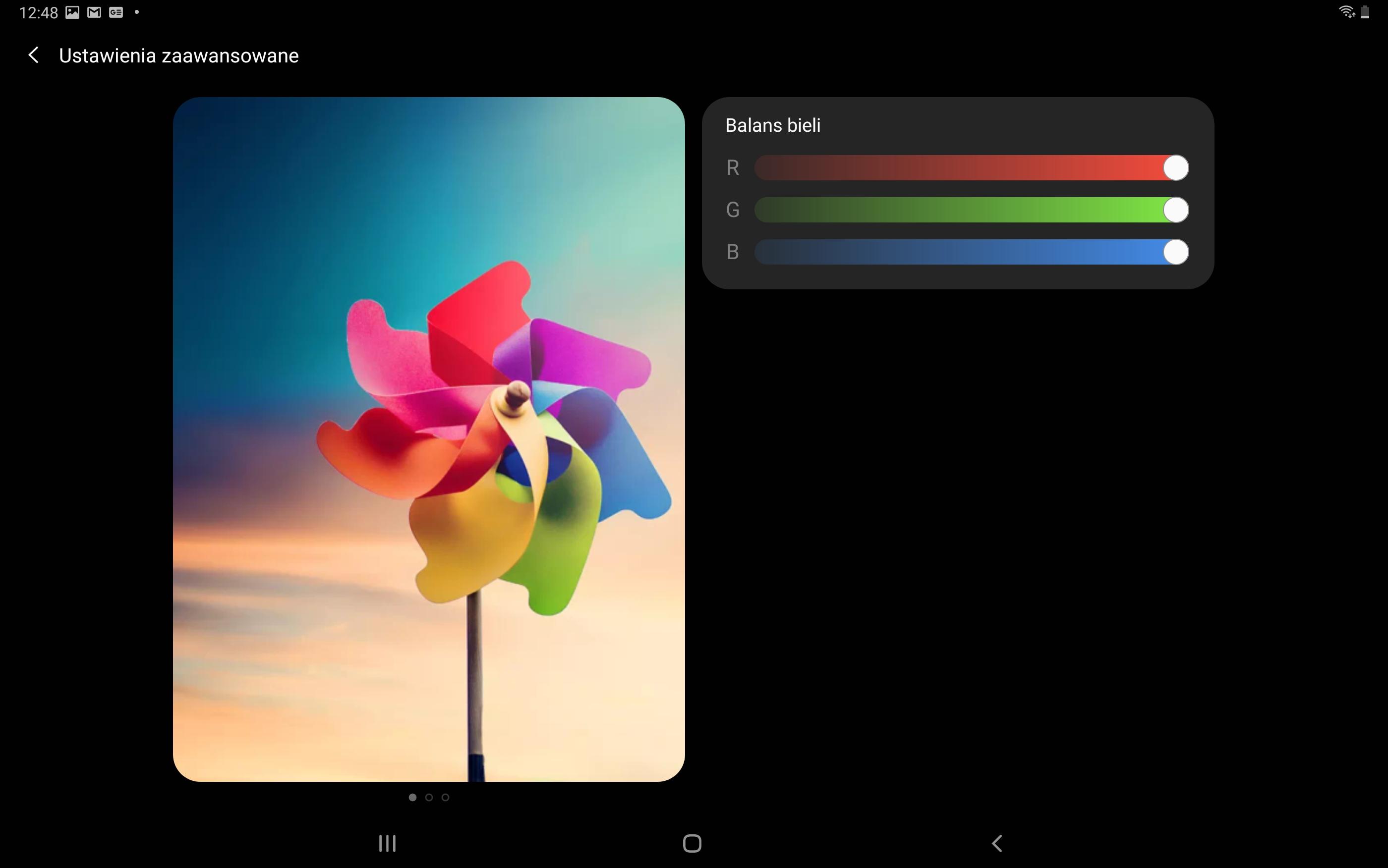 Samsung Galaxy Tab S7+ – czy w końcu będzie konkurencja dla iPada Pro? (recenzja)