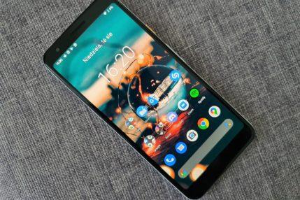 Te funkcje Androida 11 wylądują najpierw na smartfonach Google Pixel. Zazdro