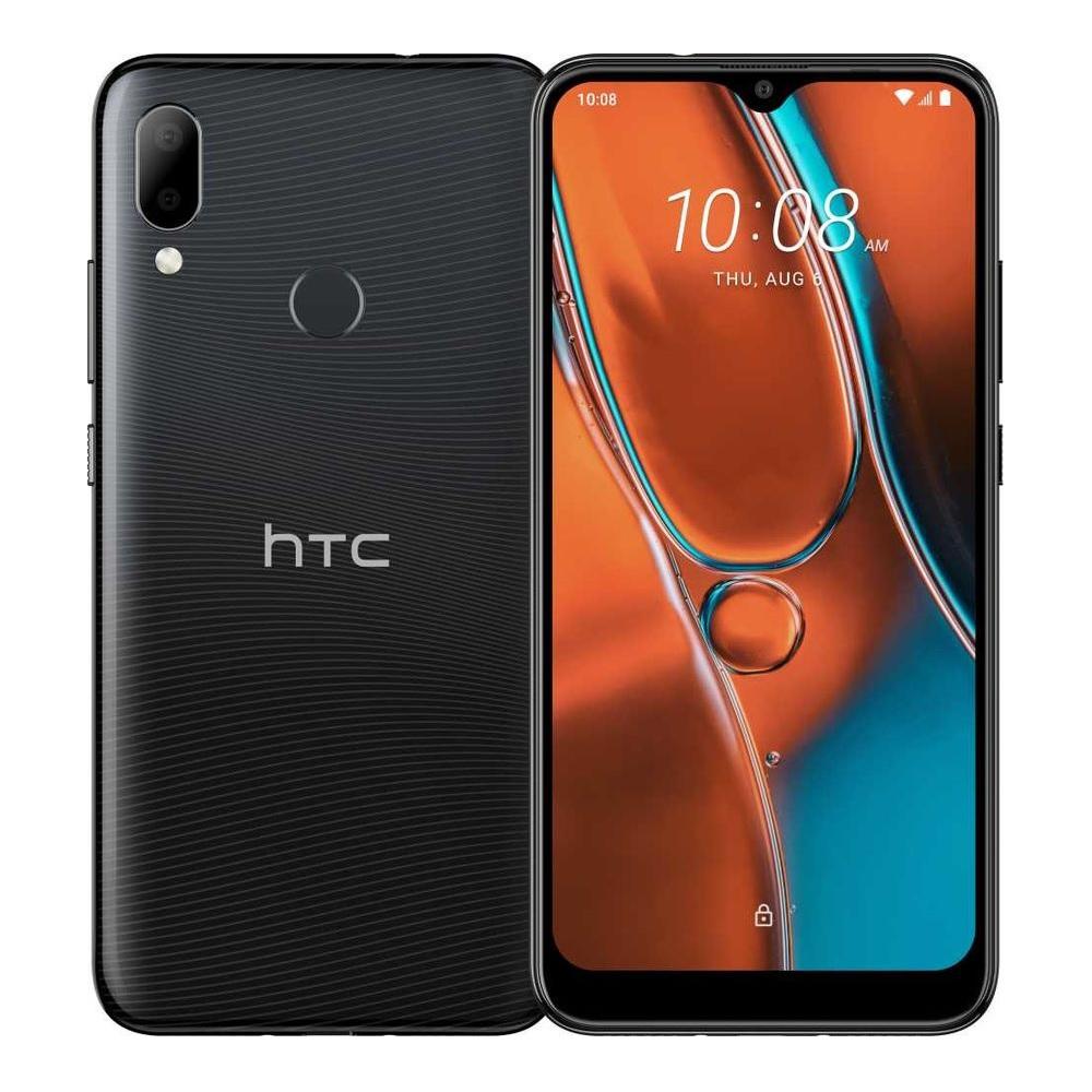 smartfon HTC Wildfire E2 smartphone