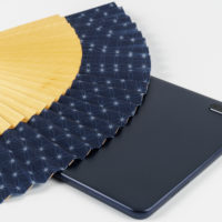 Huawei MatePad 10 i wachlarz