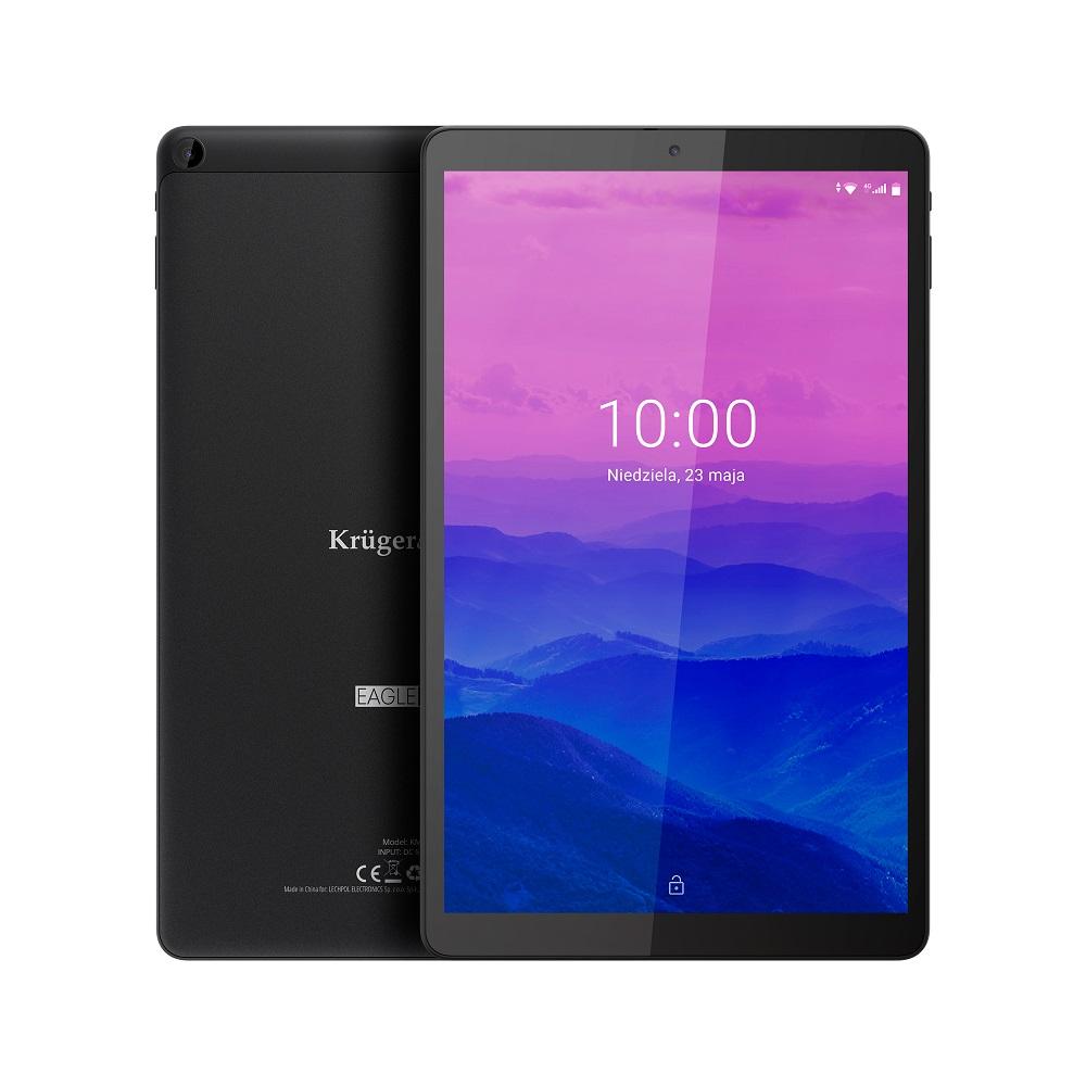 tablet Kruger&Matz EAGLE 1069