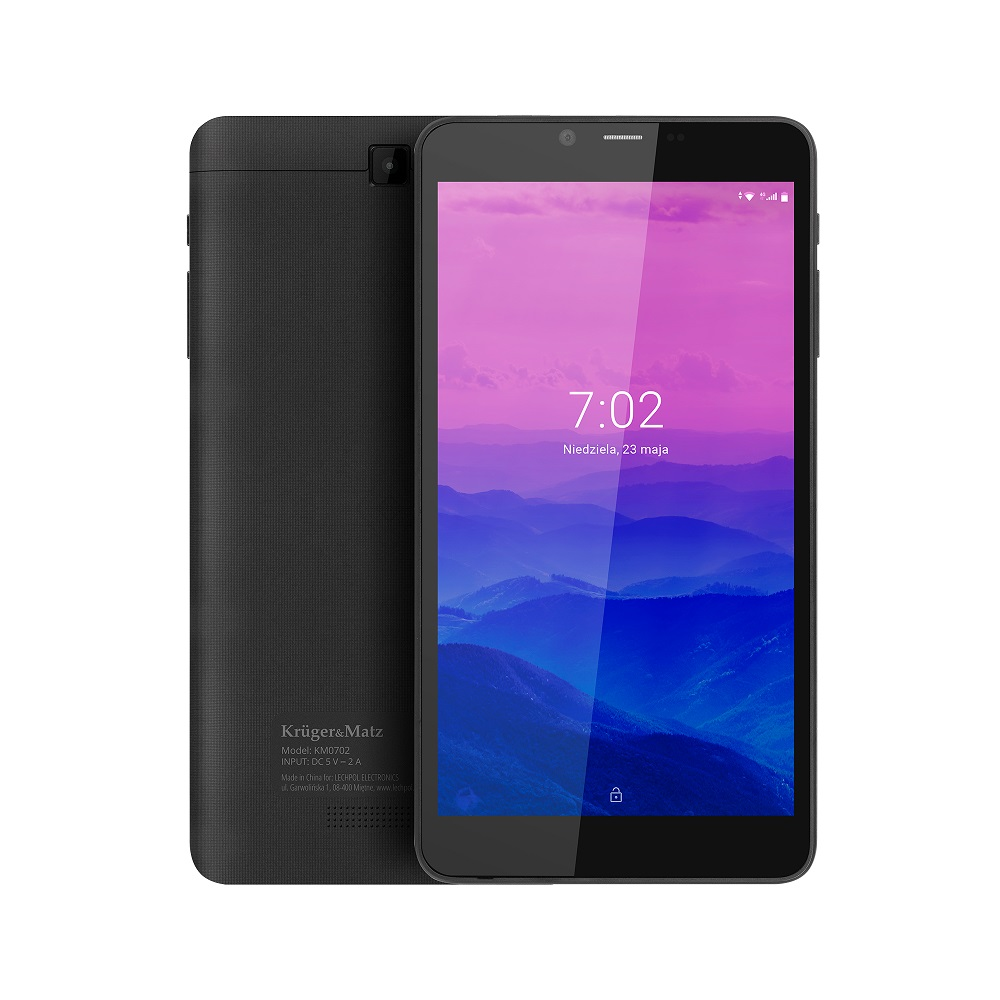 tablet Kruger&Matz EAGLE 702