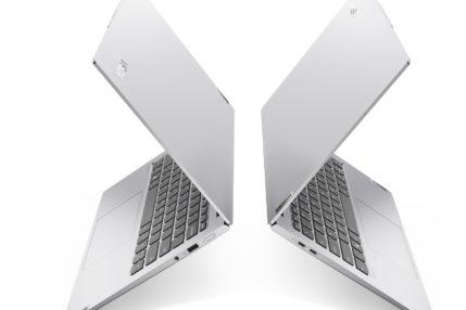 Lenovo Yoga Slim 7i Pro laptop