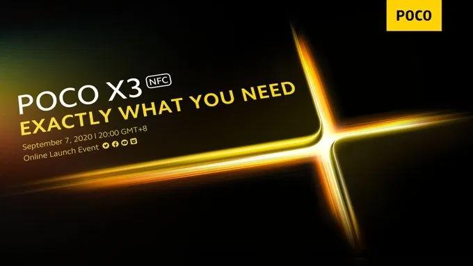 Qualcomm prezentuje procesor Snapdragon 732G. To stary Snap 730 w nowym opakowaniu