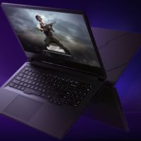 Niby budżetowy laptop dla graczy, a z ekranem 144 Hz - Redmi G Gaming 18