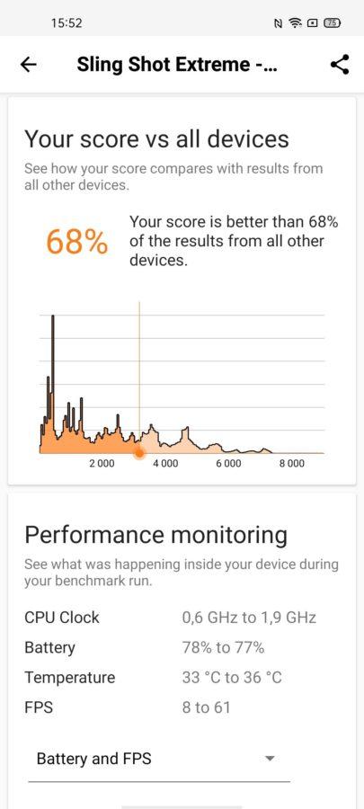 Recenzja Oppo Reno 3 Pro - piękne wzornictwo i dobra wydajność
