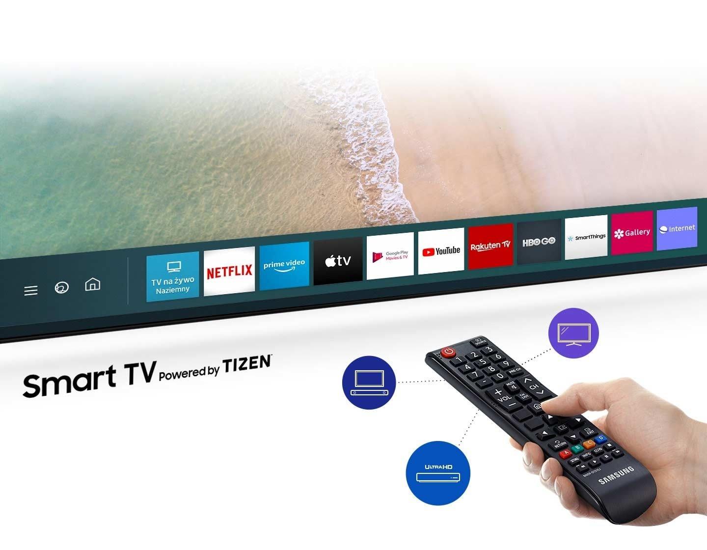 Telewizja emituje zbyt długie bloki reklamowe? Niedługo mogą być jeszcze dłuższe 18 Telewizja